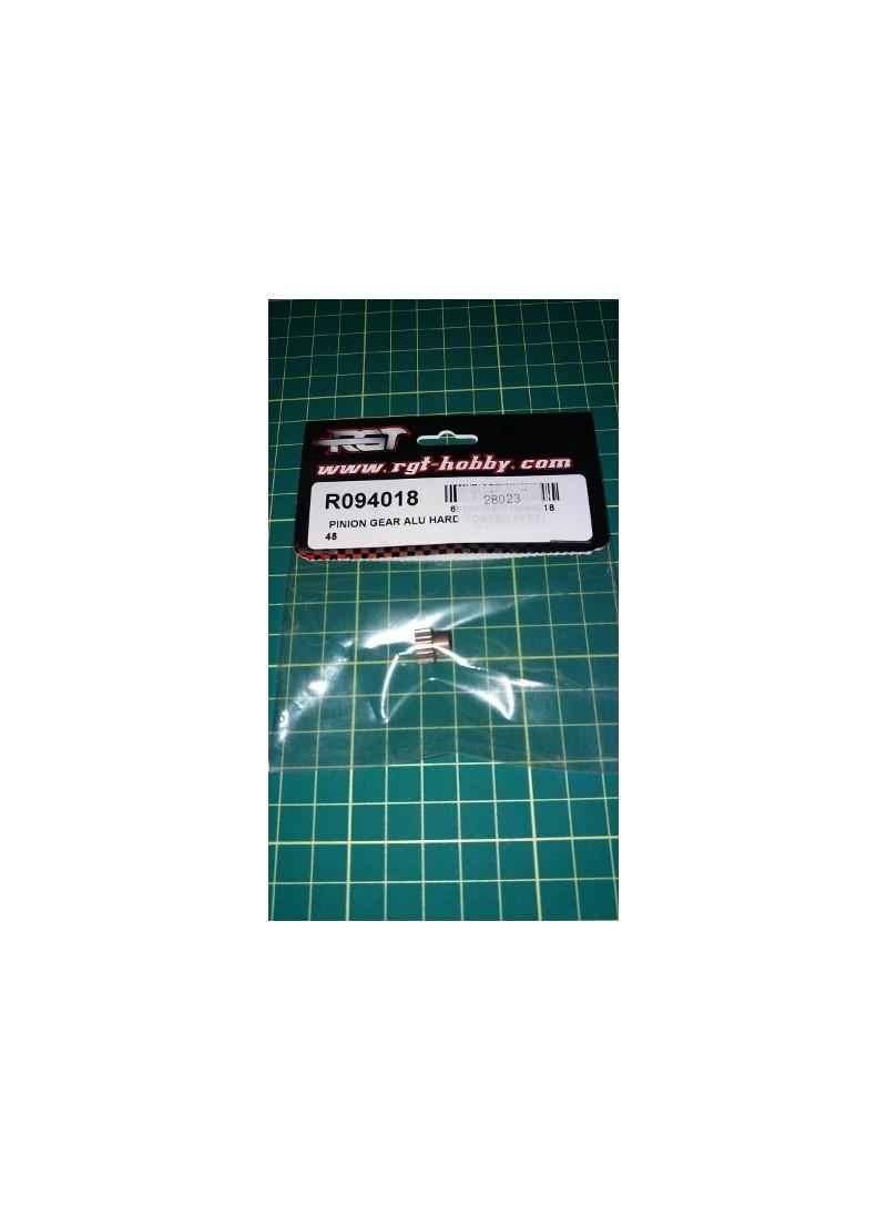Pignone 18T R091018