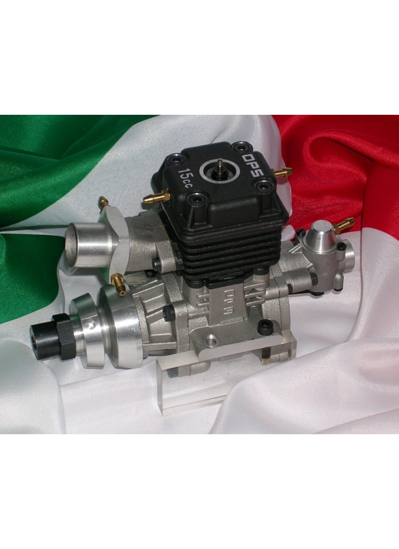 Op-89001 motore 90 marino + 5920