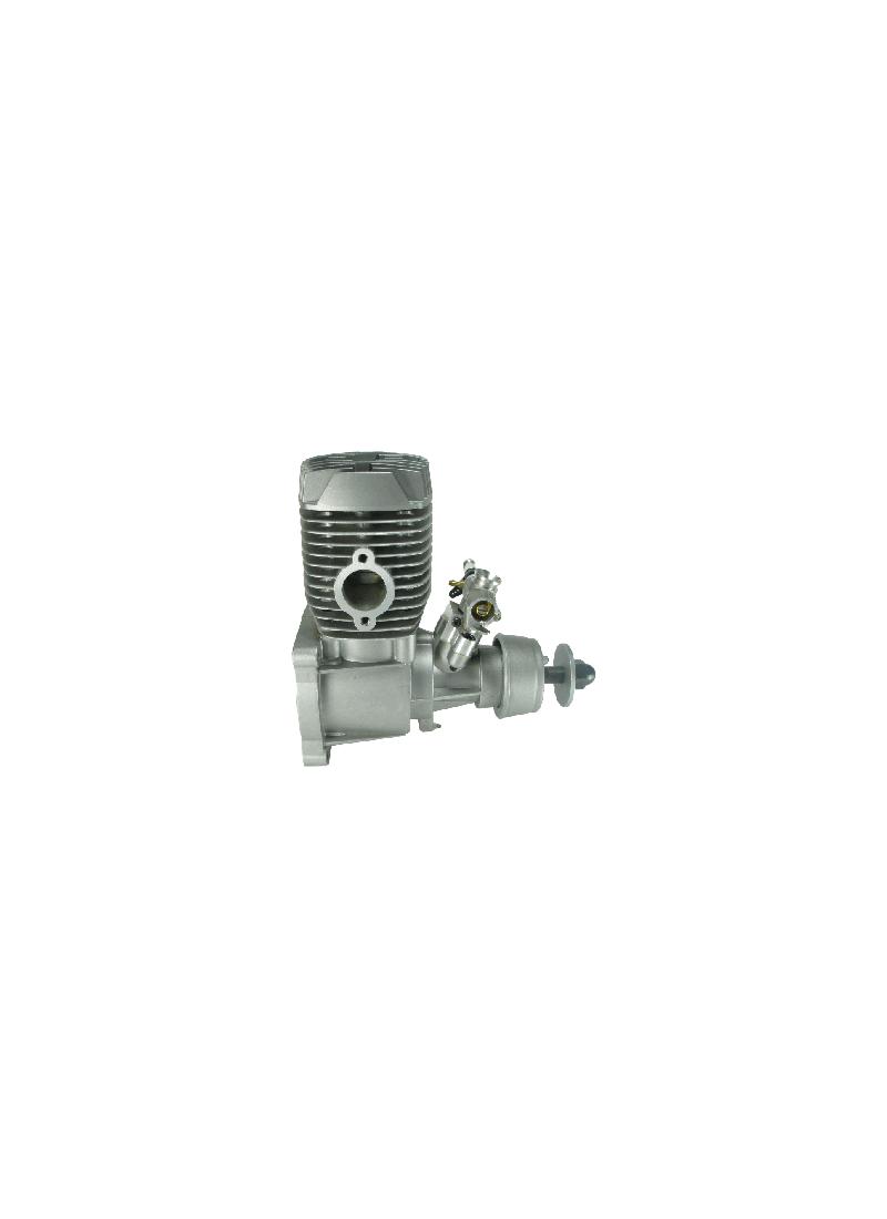 Motore Ops 30 maxi