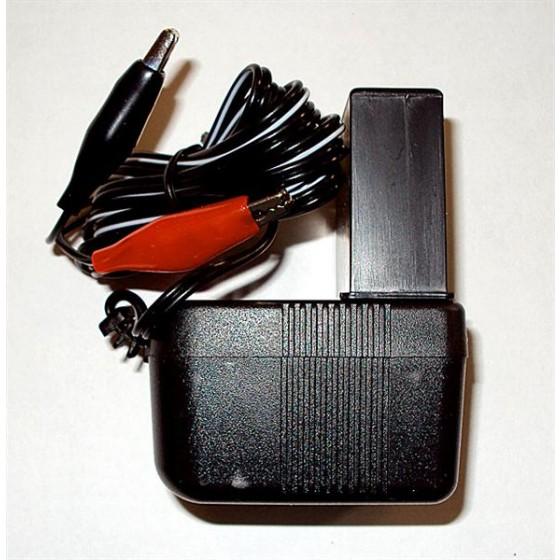 Caricabatterie 2V