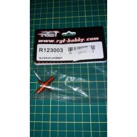 Trascinatore corona centrale R123003