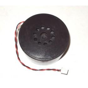 Carri armati circuito per il rumore