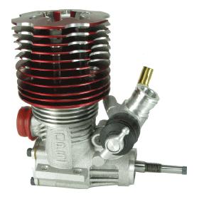 OP82801TO motore 4,6 truggy-torq+ac