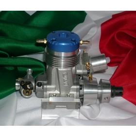 Op85002us motore 80 rcb drv (5920)