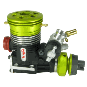 Op88761us motore 21 rcb re (39280)
