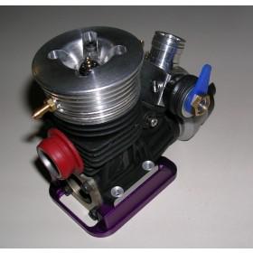 Ops motore marino next 3,5 cc entrobordo
