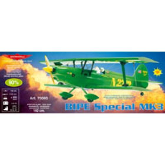 Bipe Special Mk3