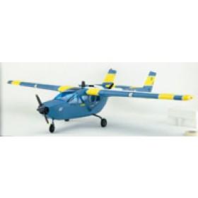 Cessna Sky-Master