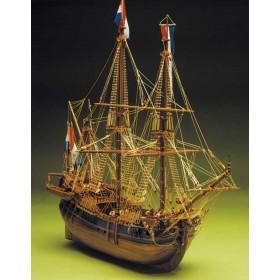 Baleniera Olandese