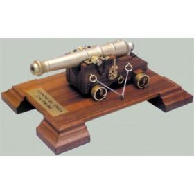 Cannone da costa americano-mm 100x150