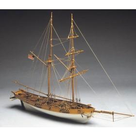 Albatros kit n› 1