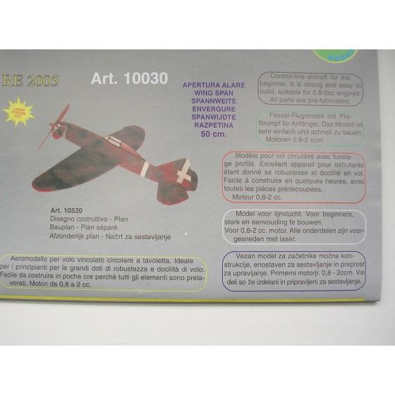 RE 2005
