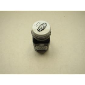 Colore Alluminio opaco XF11 (1181)