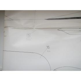 Disegno RE 2005