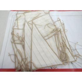 Vele Cutty Sark fino al 1993