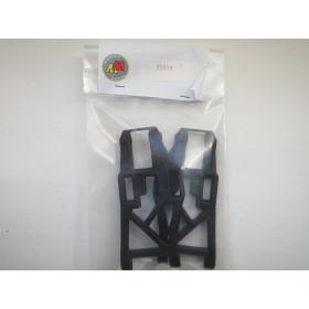 08005 - coppia bracci anteriori inferiori truggy