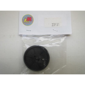 11164 - corona centrale Z64 Truggy