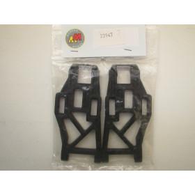 08006 - Braccio posteriore inferiore truggy
