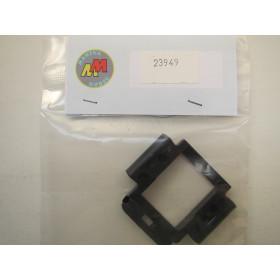 02022 - Supporto sospensioni anteriori