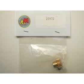 11150 - Pignone 20 denti
