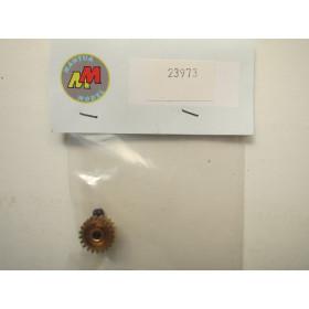 11151 - Pignone 21 denti