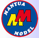 Mantua Model Shop